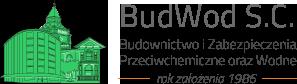 budwod